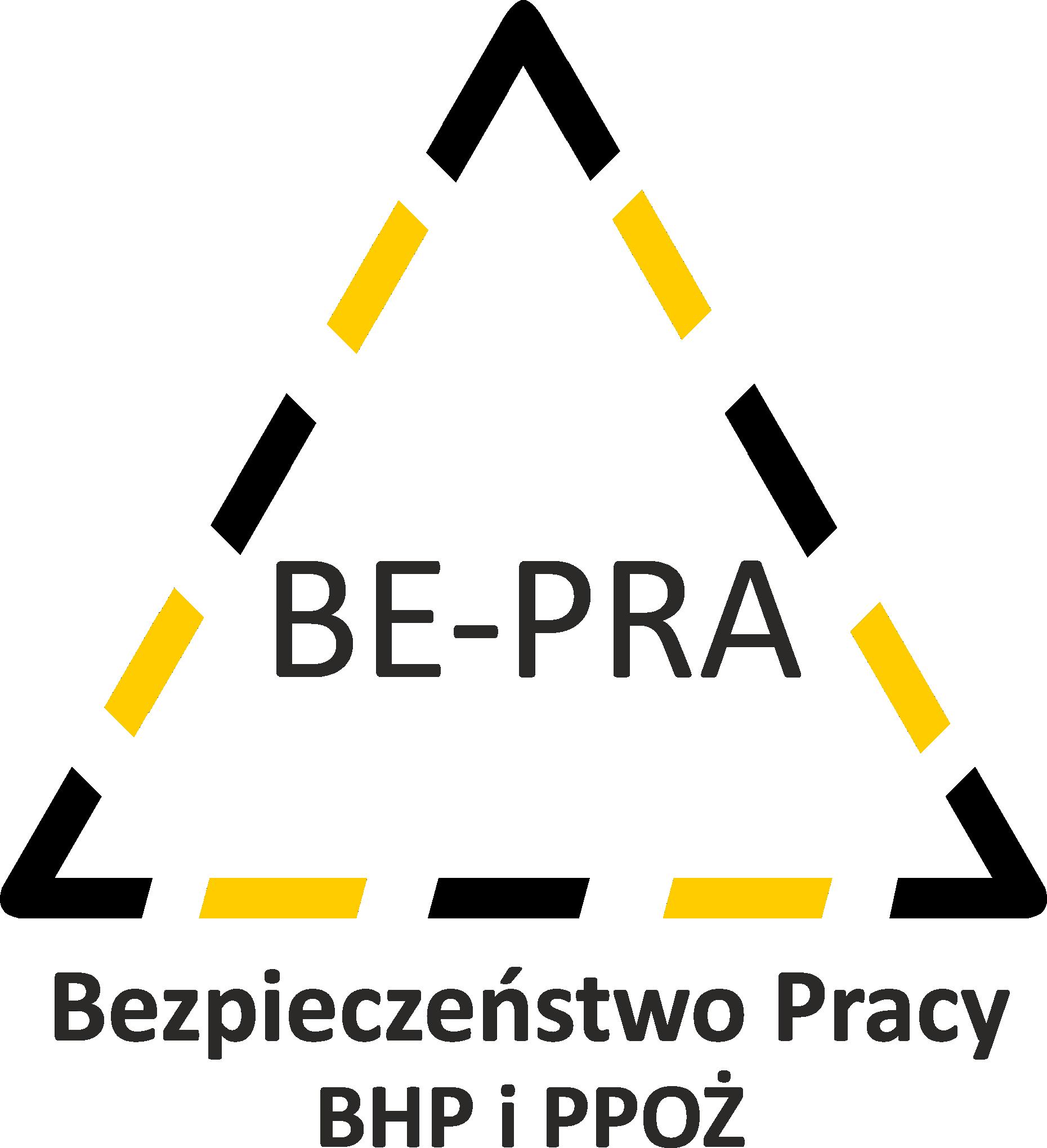 BE-PRA